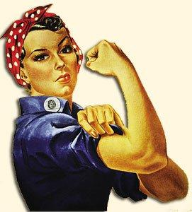 1919653876_feminism_xlarge